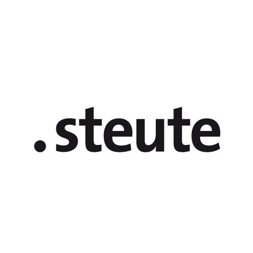 steute Technologies GmbH & Co. KG