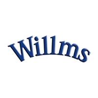 Willms-Fleisch GmbH