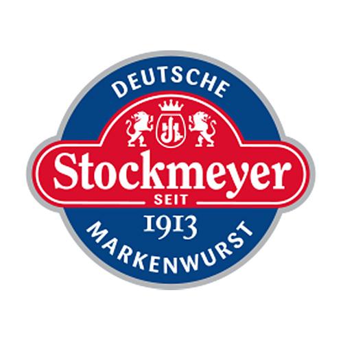 Westfälischen Fleischwarenfabrik Stockmeyer GmbH
