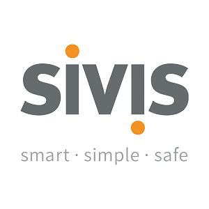 SIVIS GmbH