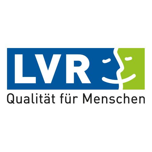 LVR-Klinik Langenfeld