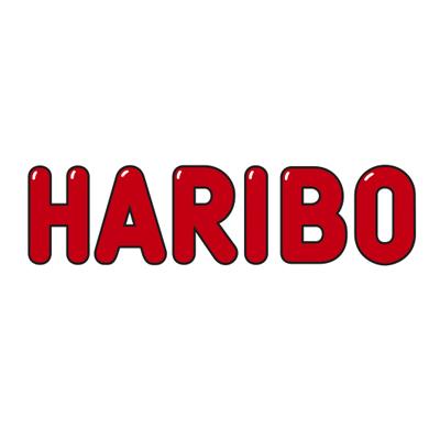 HARIBO Deutschland