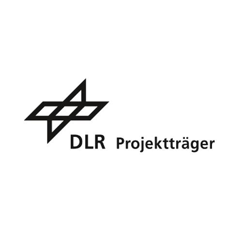Deutsches Zentrum für Luft- und Raumfahrt e.V. (DLR) Bonn