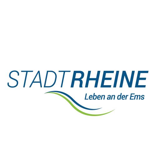 Stadtverwaltung Rheine