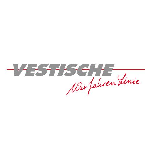 Vestische Strassenbahnen GmbH in Herten