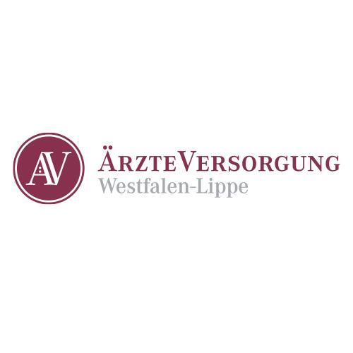 Ärzteversorgung Westfalen-Lippe Einrichtung der Ärztekammer