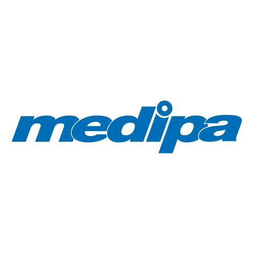 medipa GmbH