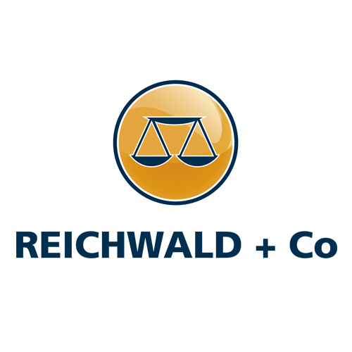 Reichwald GmbH & Co KG