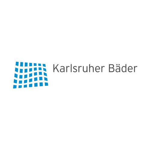 Stadt Karlsruhe - Bäderbetriebe