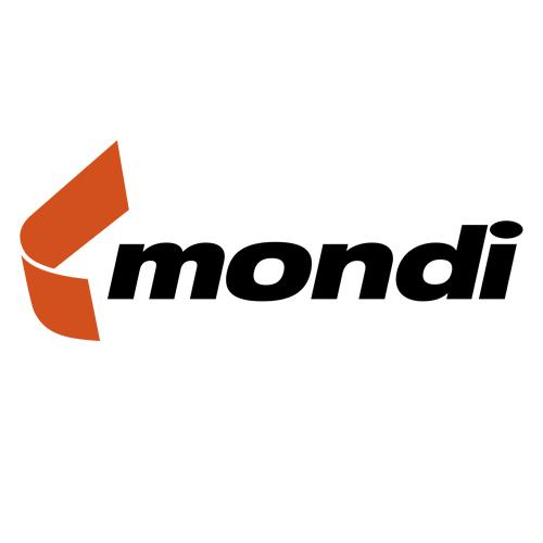Mondi Halle GmbH