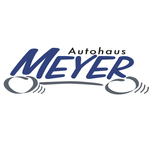 Hermann Meyer GmbH & Co. KG