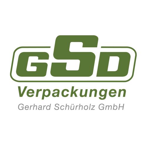 GSD Verpackungen Gerhard Schürholz GmbH