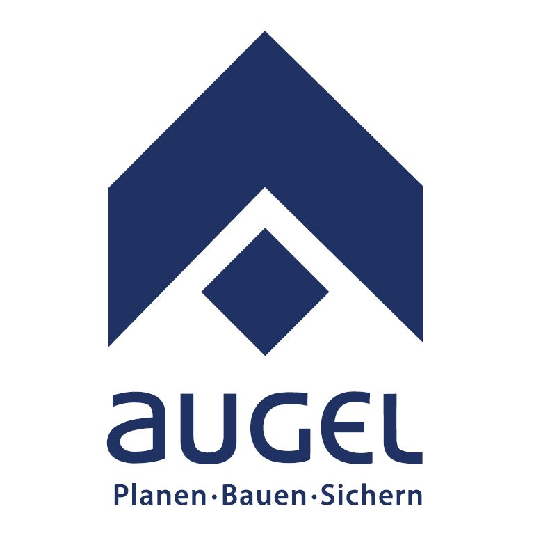 Augel GmbH