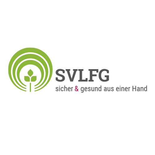 Sozialversicherung für Landwirtschaft, Forsten und Gartenbau (SVLFG)