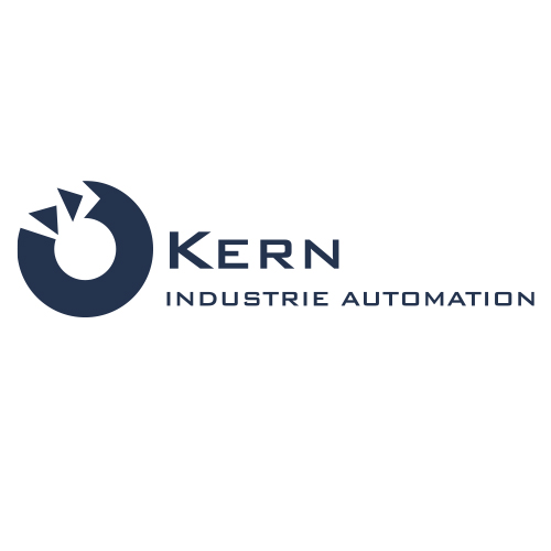 Kern Industrie Automation GmbH & Co KG