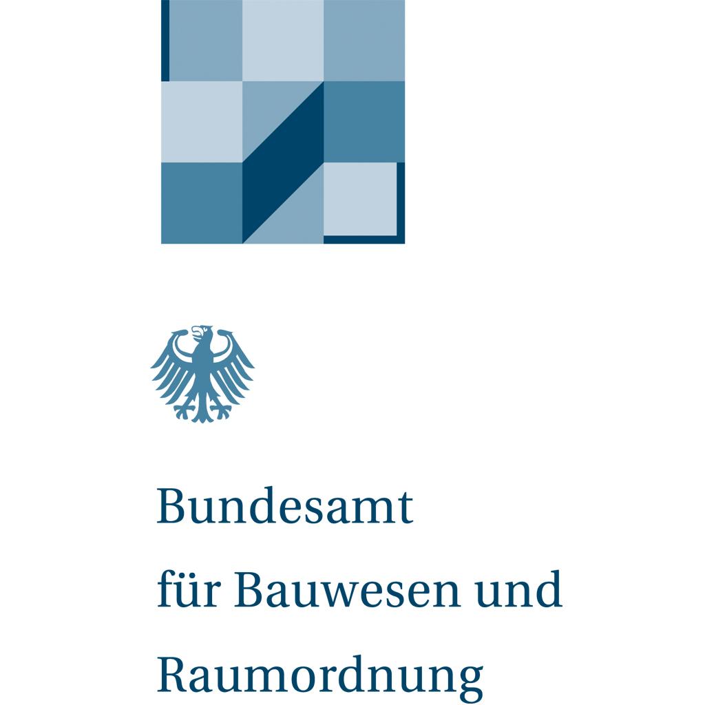 Bundesamt für Bauwesen und Raumordnung